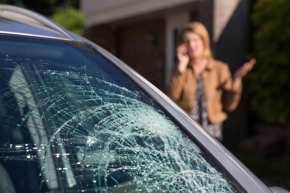 NOUVEAU Prestations Garage : Vidange, freinage